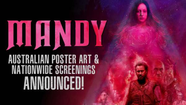 MANDY-ANNOUNCE-NWP