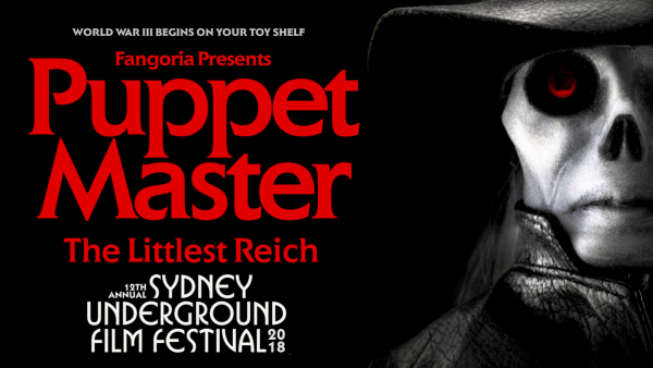 PUPPETMASTER-SUFF