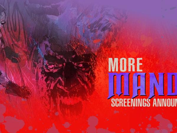 MANDY-NewScreenings