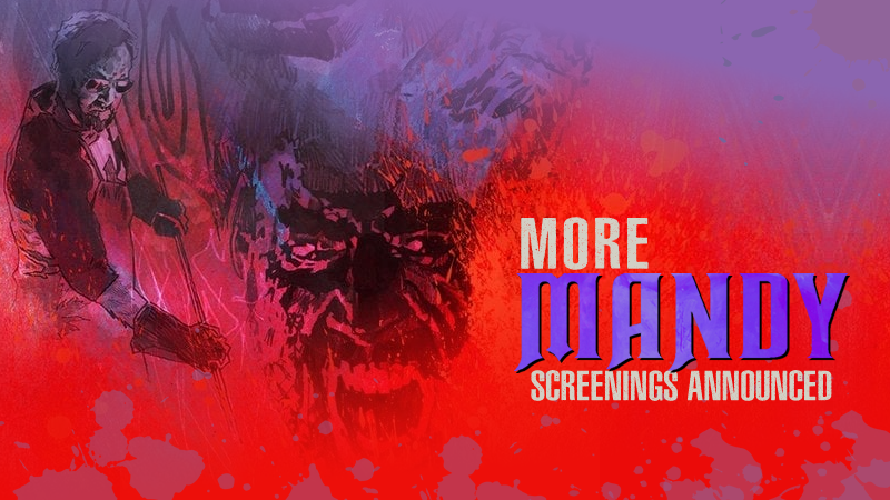 MANDY-NewScreenings