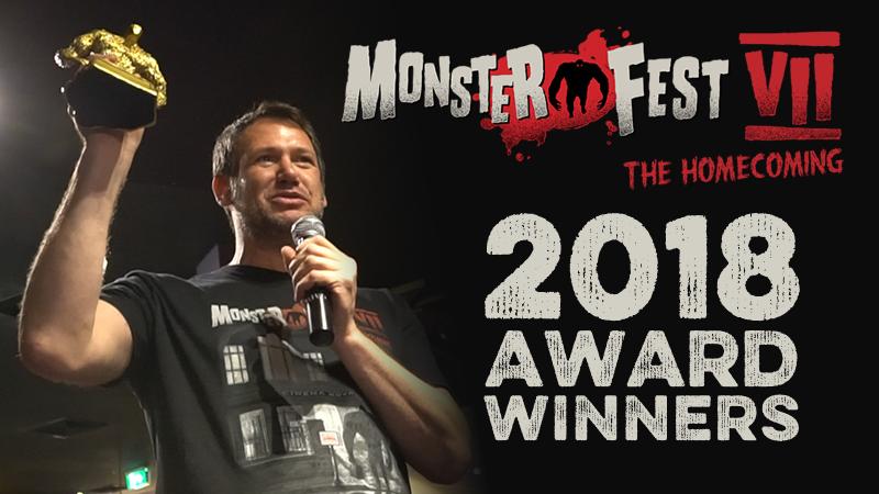 Mf2018-Awards-NWP