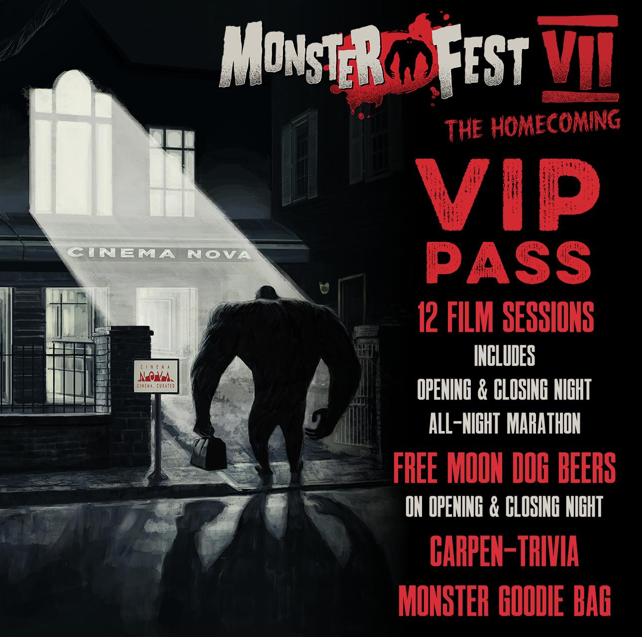 MonsterFest2018-VIPPass
