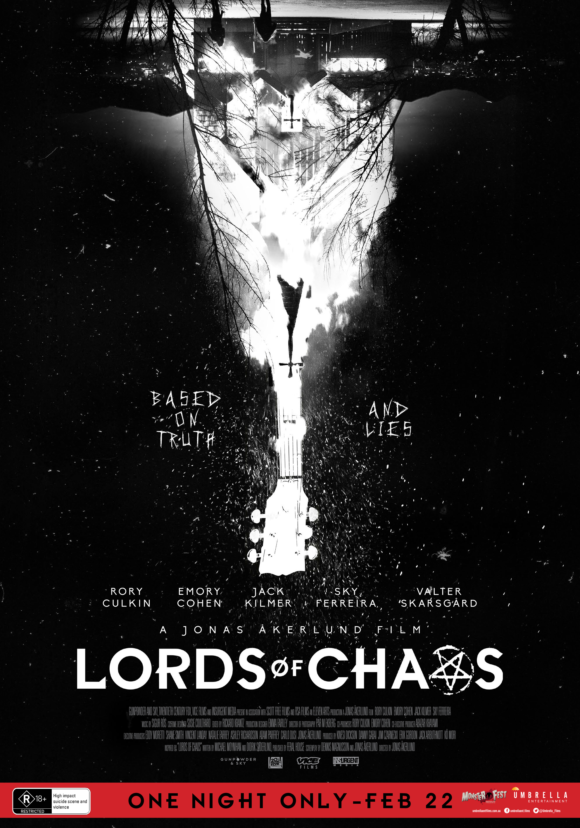 LordsOfChaos-RatedPoster