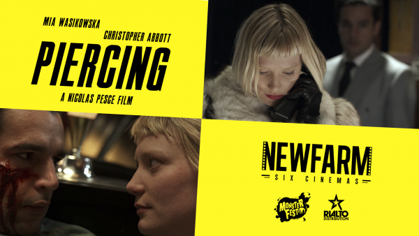 Piercing-NewFarm-FacebookEvent