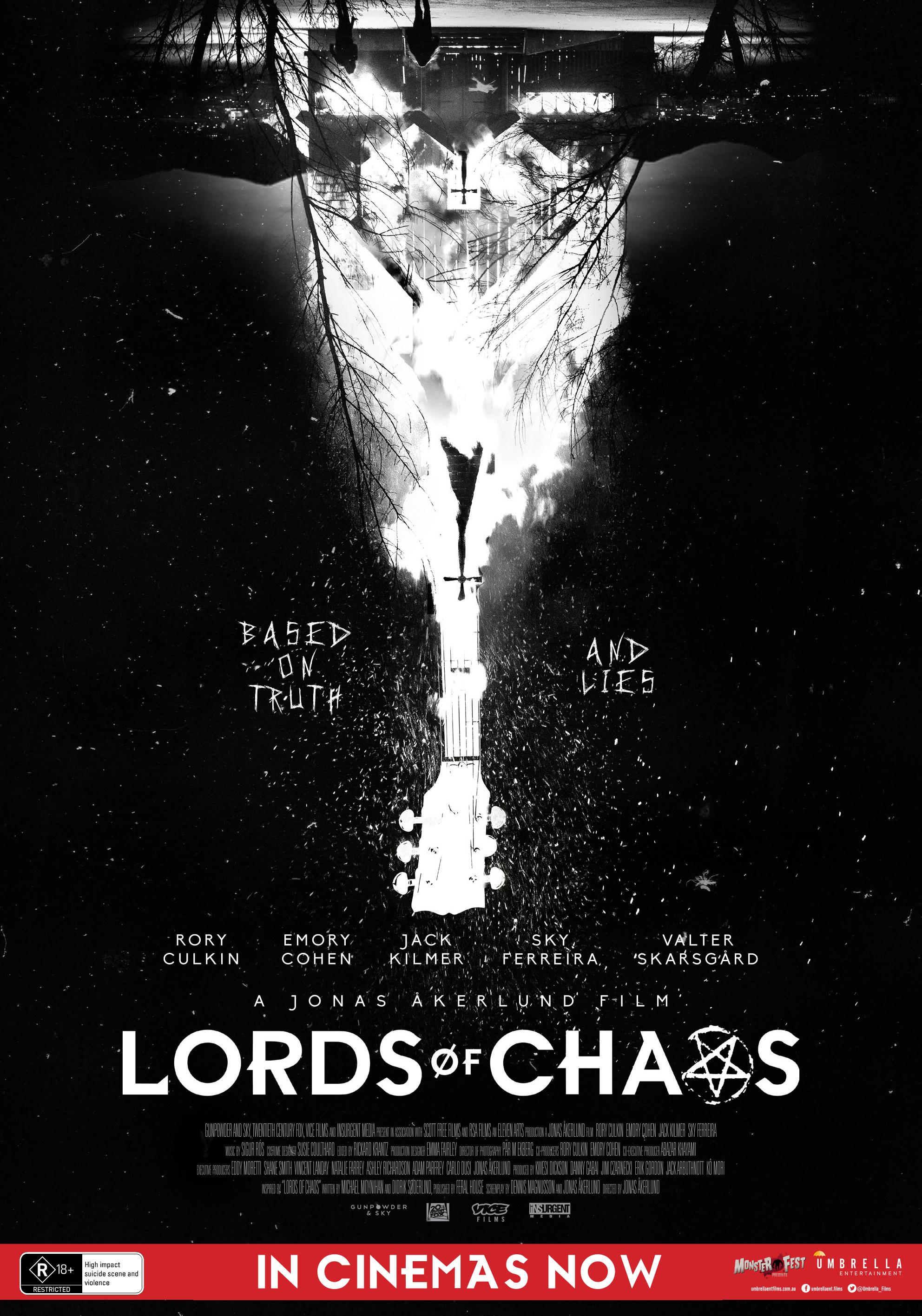 LordsOfChaos-InCinemasNow