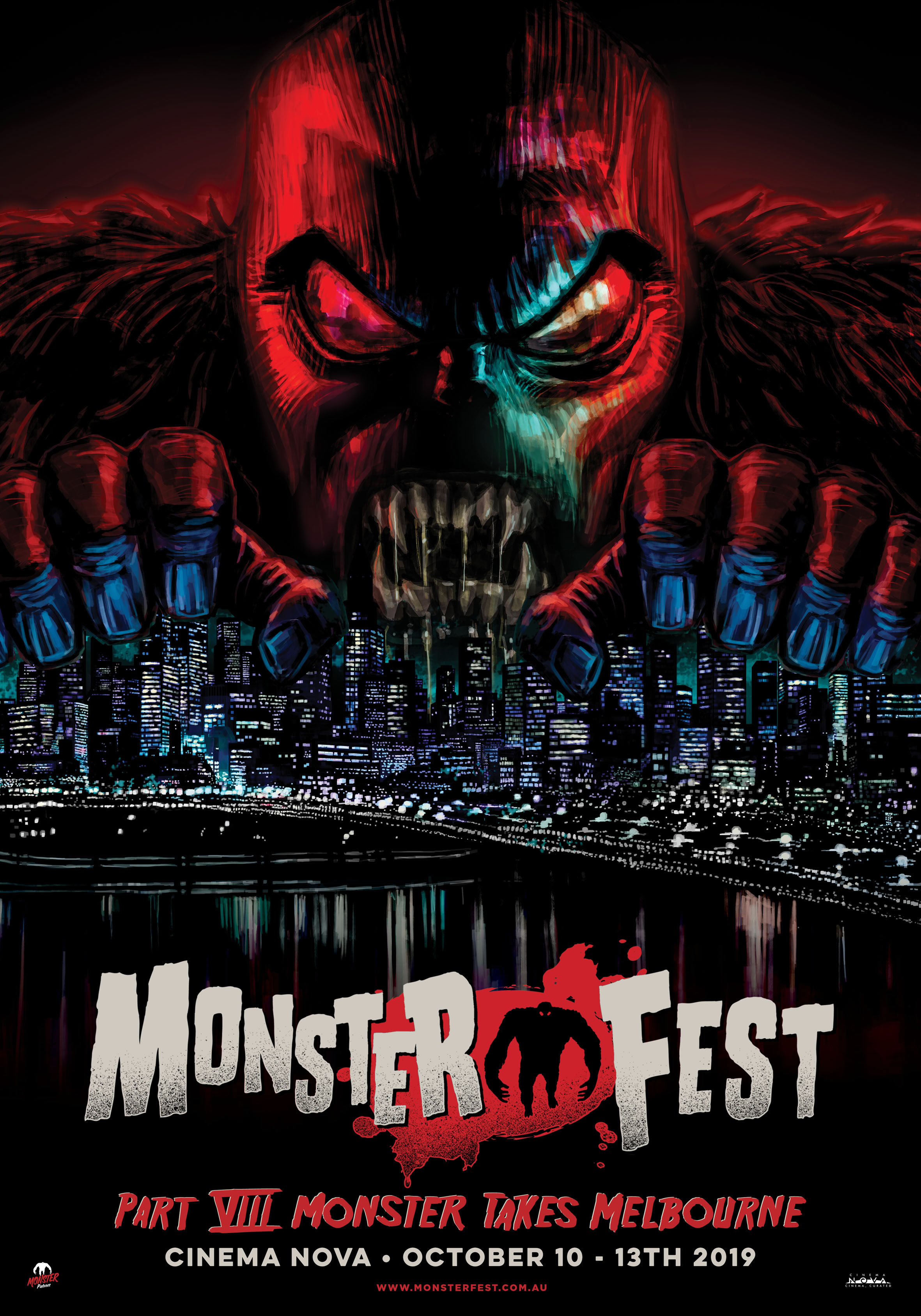MonsterFest2019-EDM