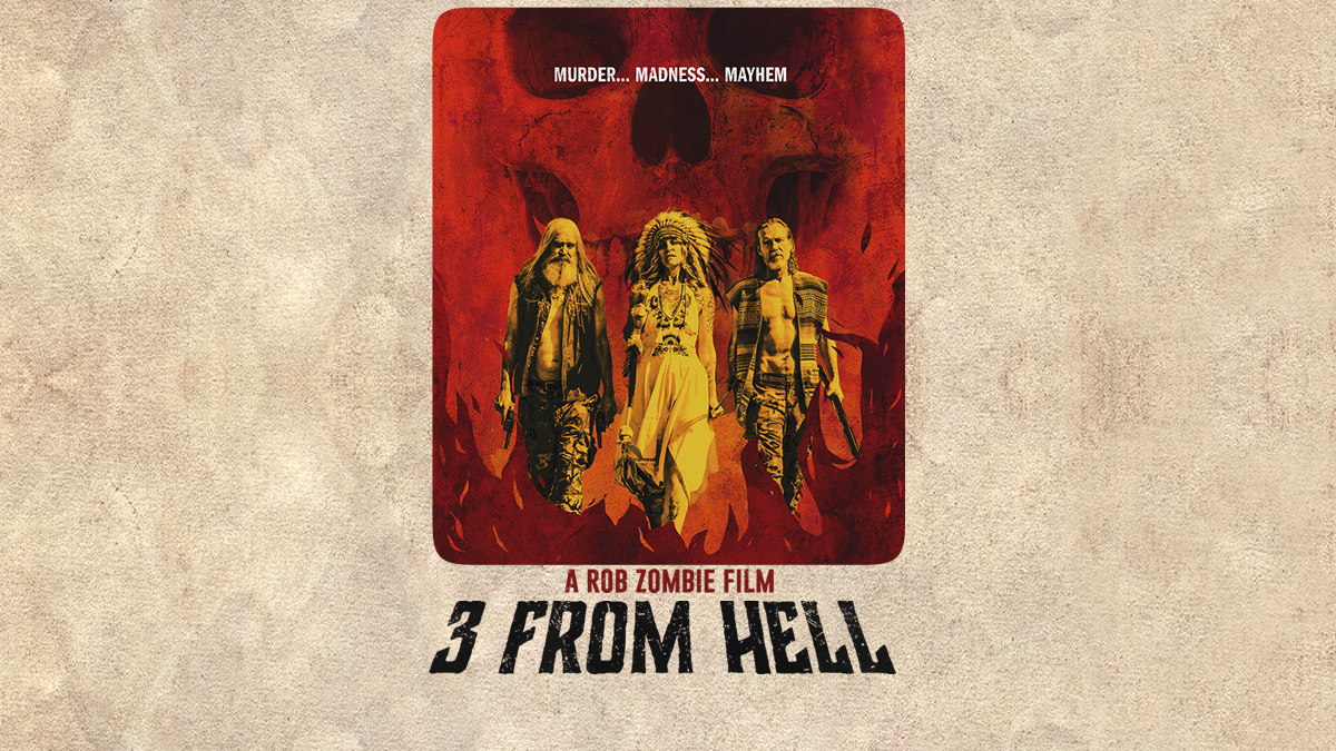 3FromHell-MFSiteEvent