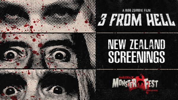 3FROMHELL-NZ-NWP