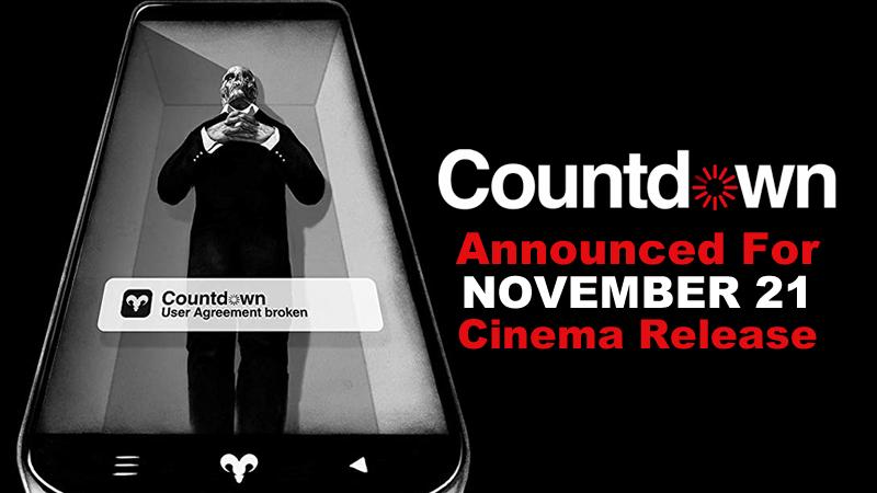 Countdown-Cinema-1