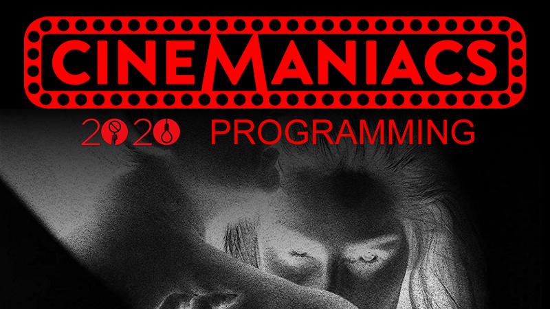 Cinemaniacs-2020-NWP