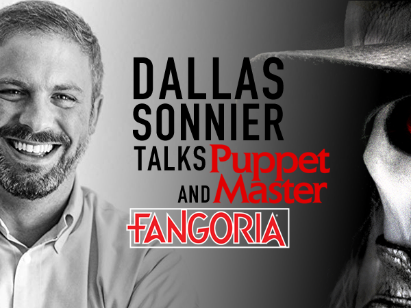 DallasSonnier-Interview-NWP