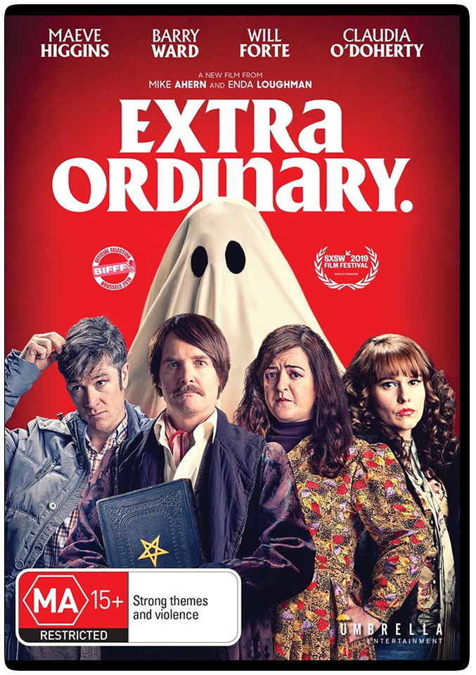 ExtraOrdinary-DVD.fw