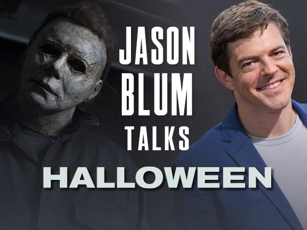 JasonBlum-Interview