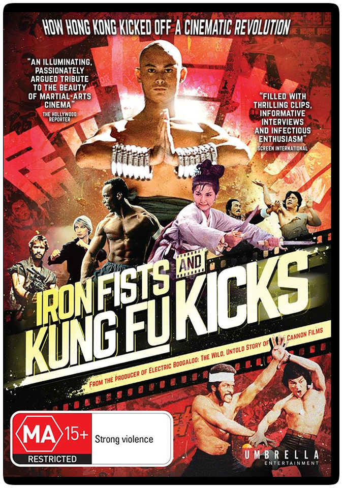 KungFuKicks-DVD.fw