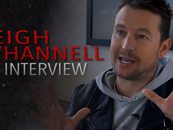LeighWhannell-Interview