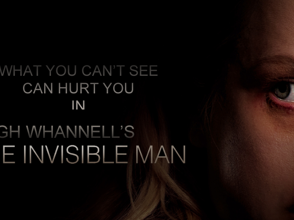 TheInvisibleMan-1-NWP