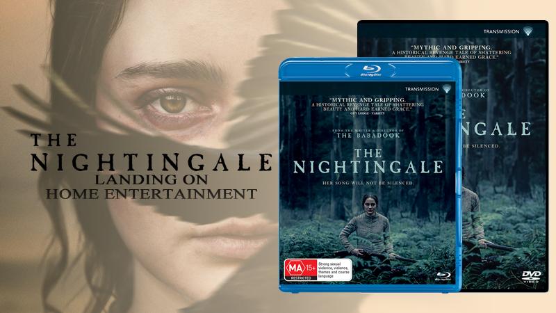TheNightingale-NWP