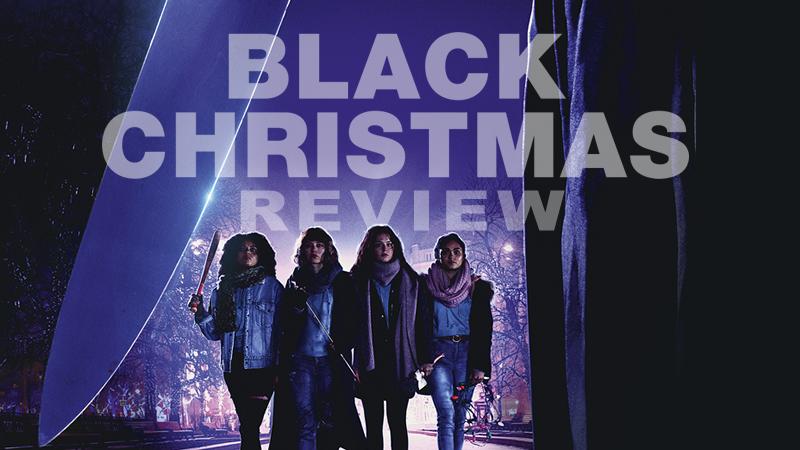 BLACKCHRISTMAS2019-Review