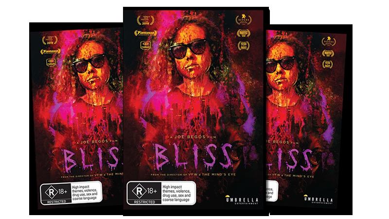 BLISS_DVDComp.fw
