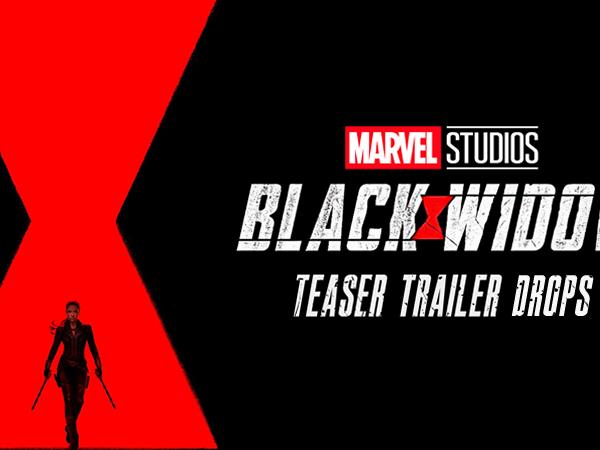 BlackWidow-Trailer-NWP