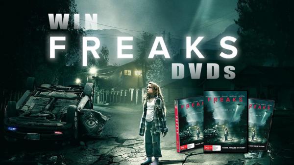 Freaks-DVDComp-NWP