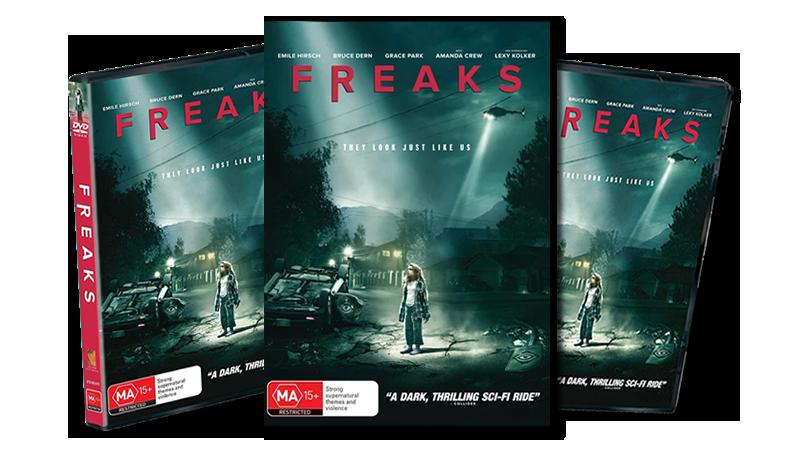 Freaks-DVDPrizes.fw
