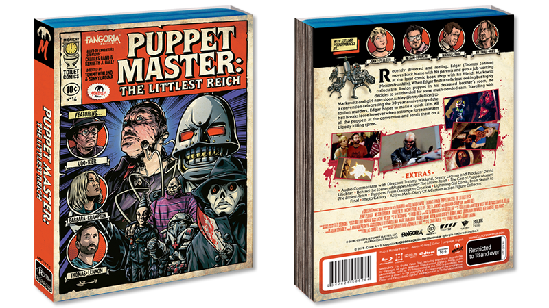 PuppetMaster-Art1-NWP.fw