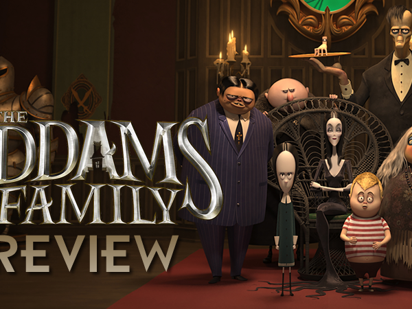 TheAddamsFamily-Review