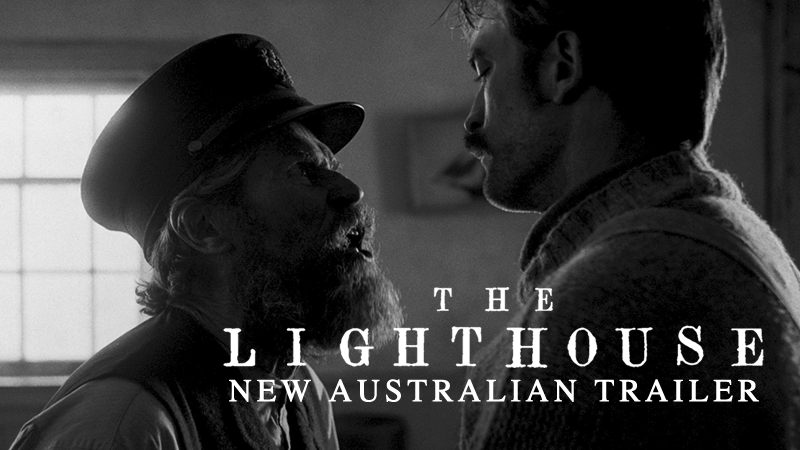 TheLighthouse-Trailer-NWP