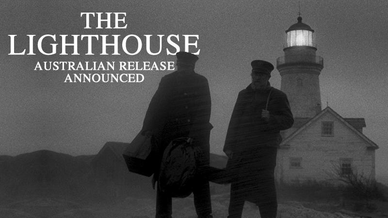 TheLighthouseCinema-NWP