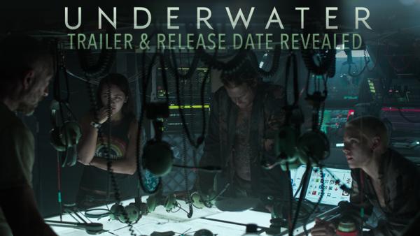 Underwater-1-NWP