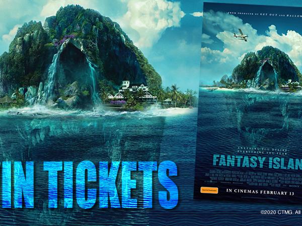 FantasyIsland-TicketComp-NWP