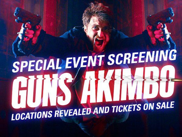 Guns-Akimbo-News-Story