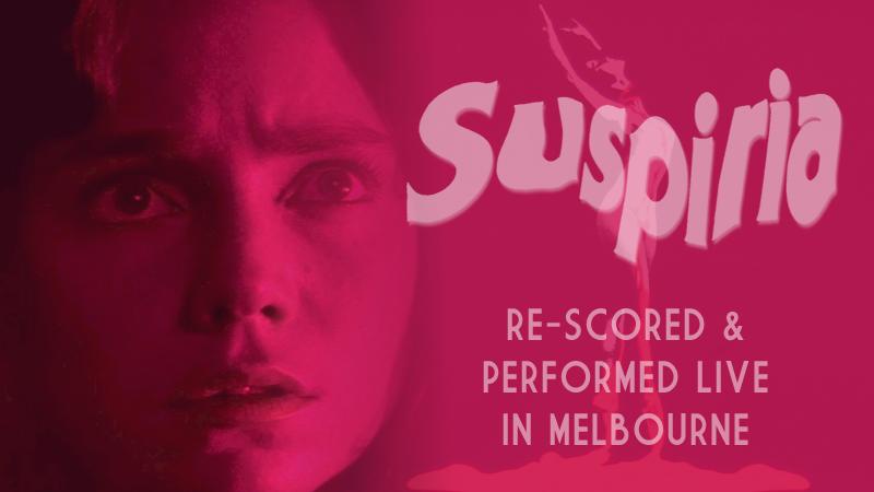 Suspiria-Rescore-NWP