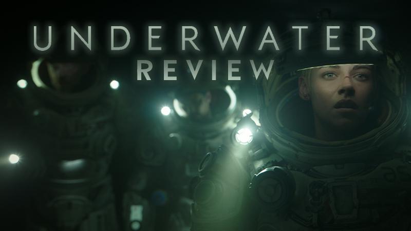 Underwater-Review