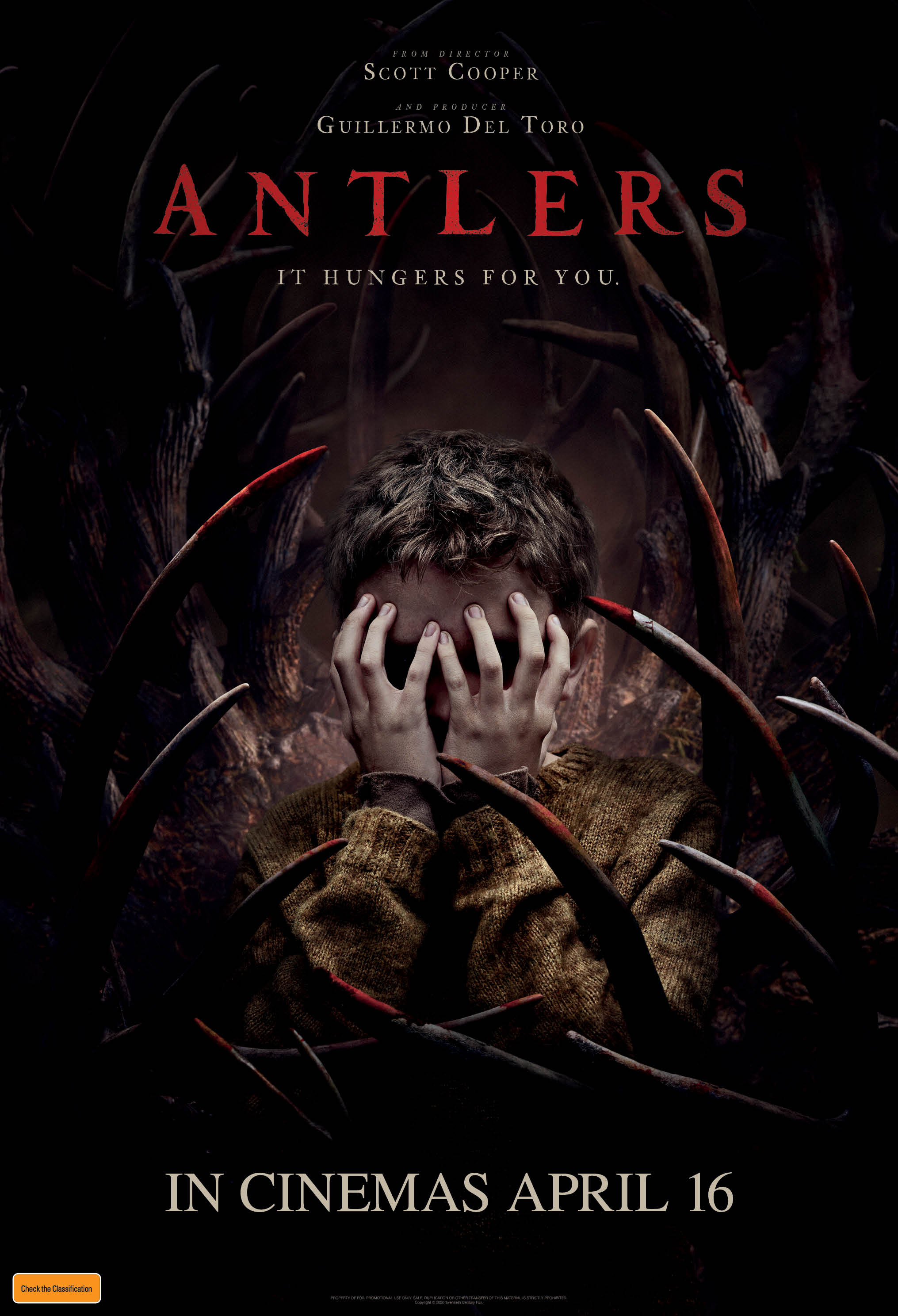 Antlers_AUS Final