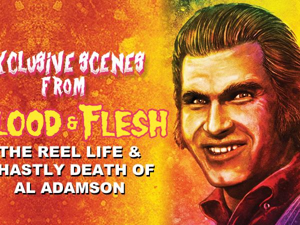 Blood&Flesh-NWP
