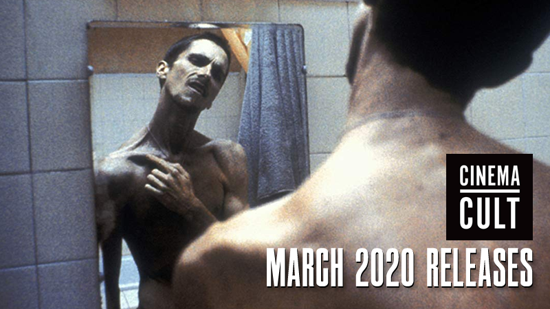 CinemaCult-March2020-NWP