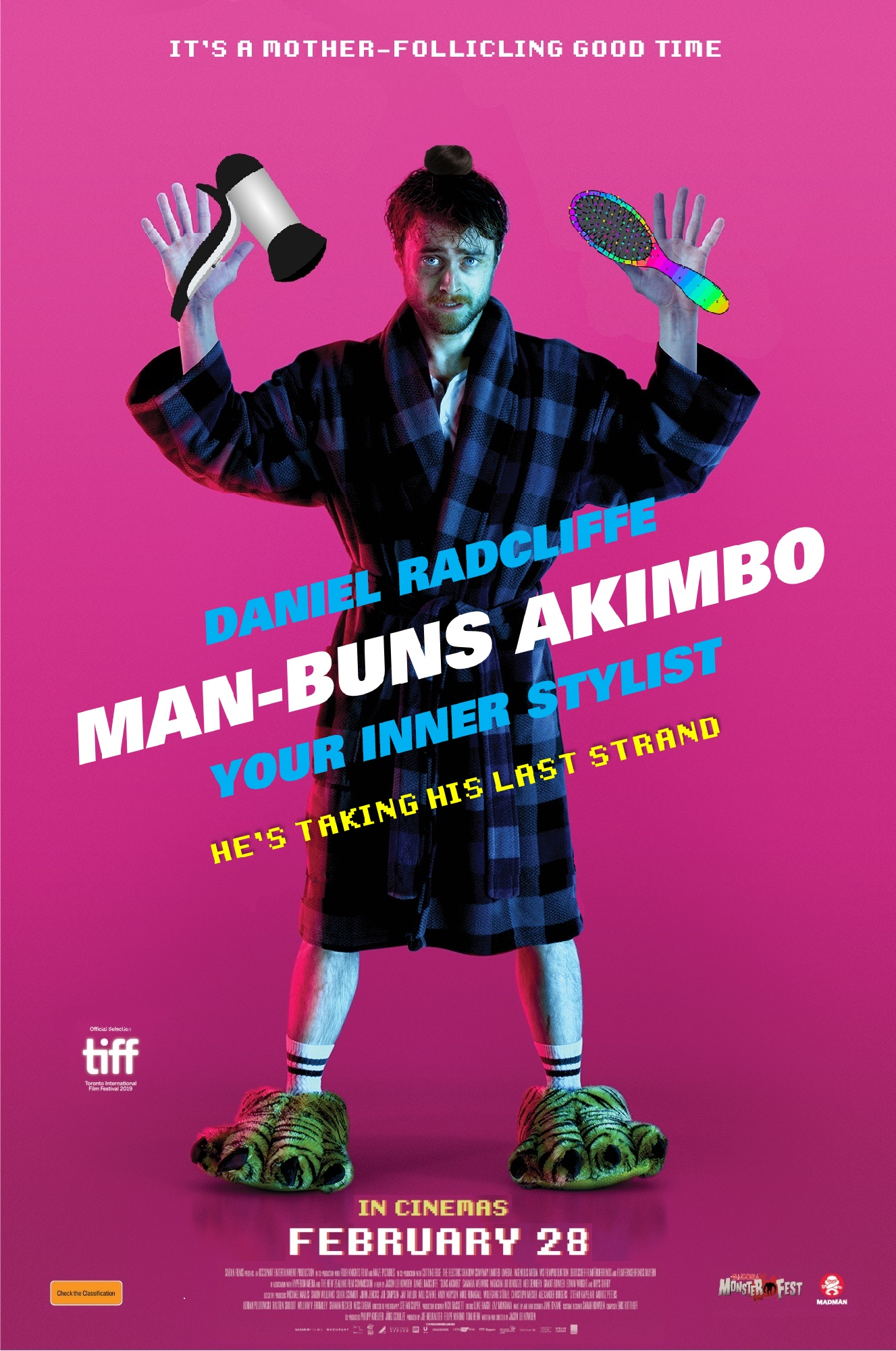Hands-Akimbo Final
