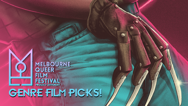 MQFF2020-NWP