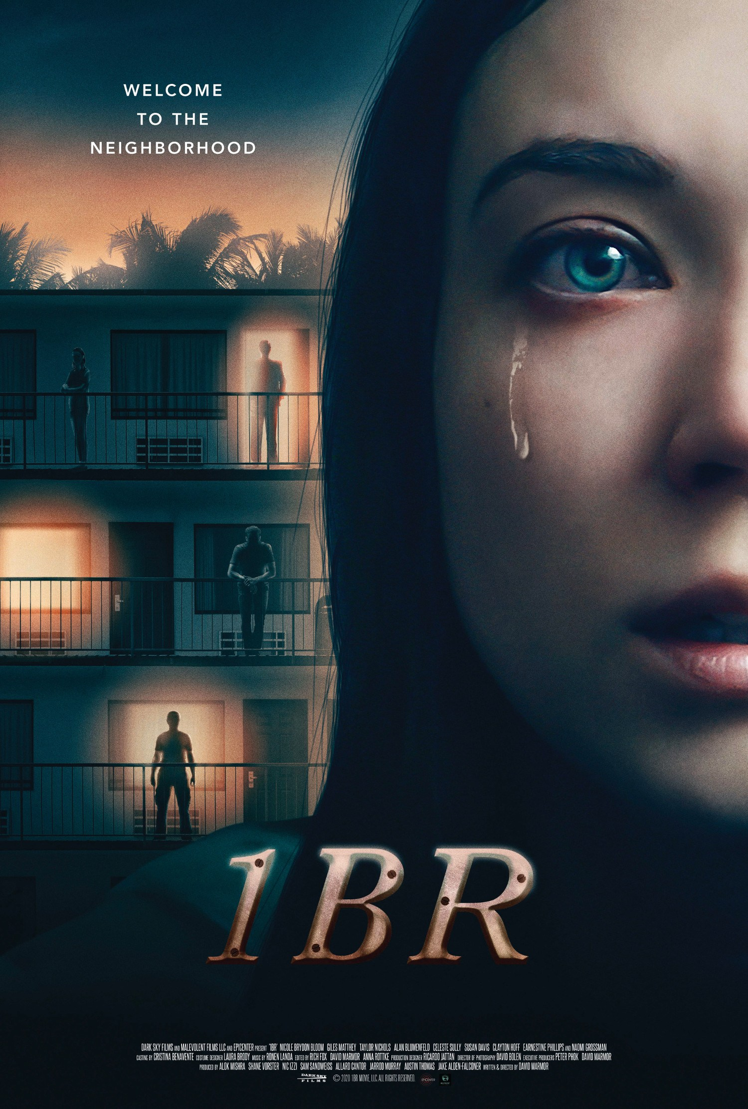1br-poster