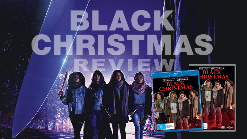 BLACKCHRISTMAS2019-HEReview
