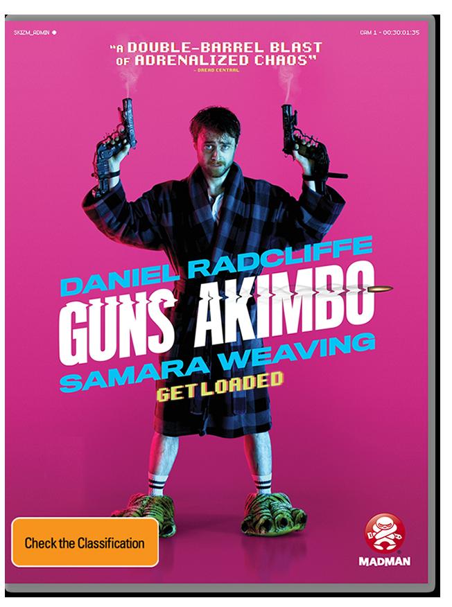 GA-DVD.fw