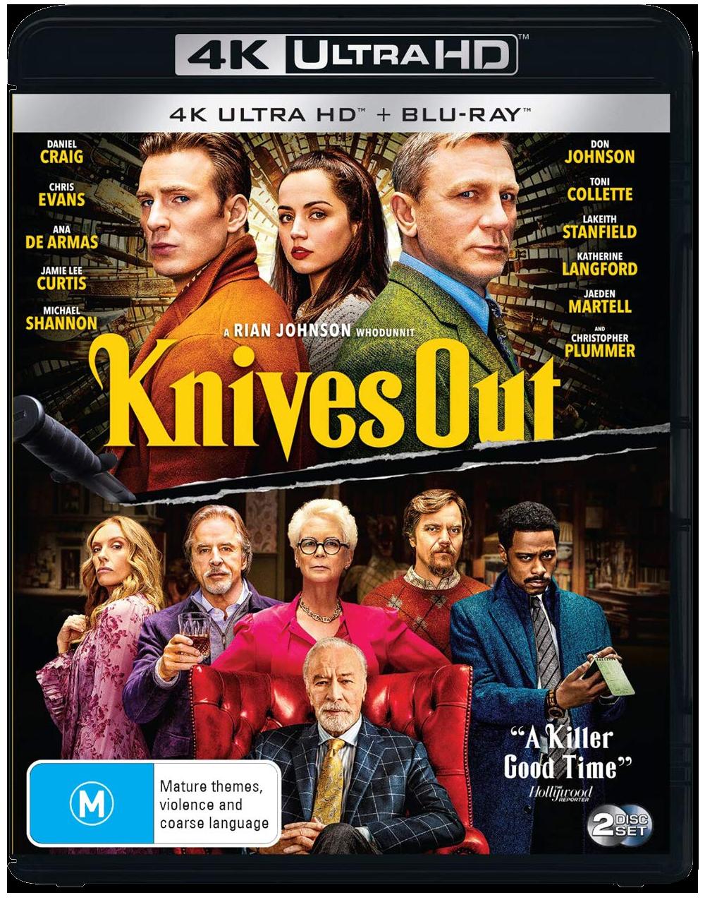 KnivesOut-4KUHD.fw