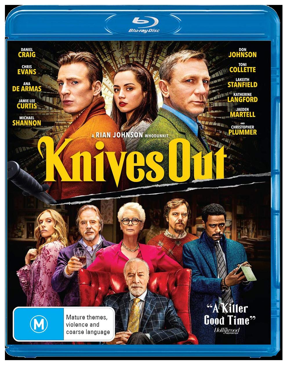 KnivesOut-BD.fw