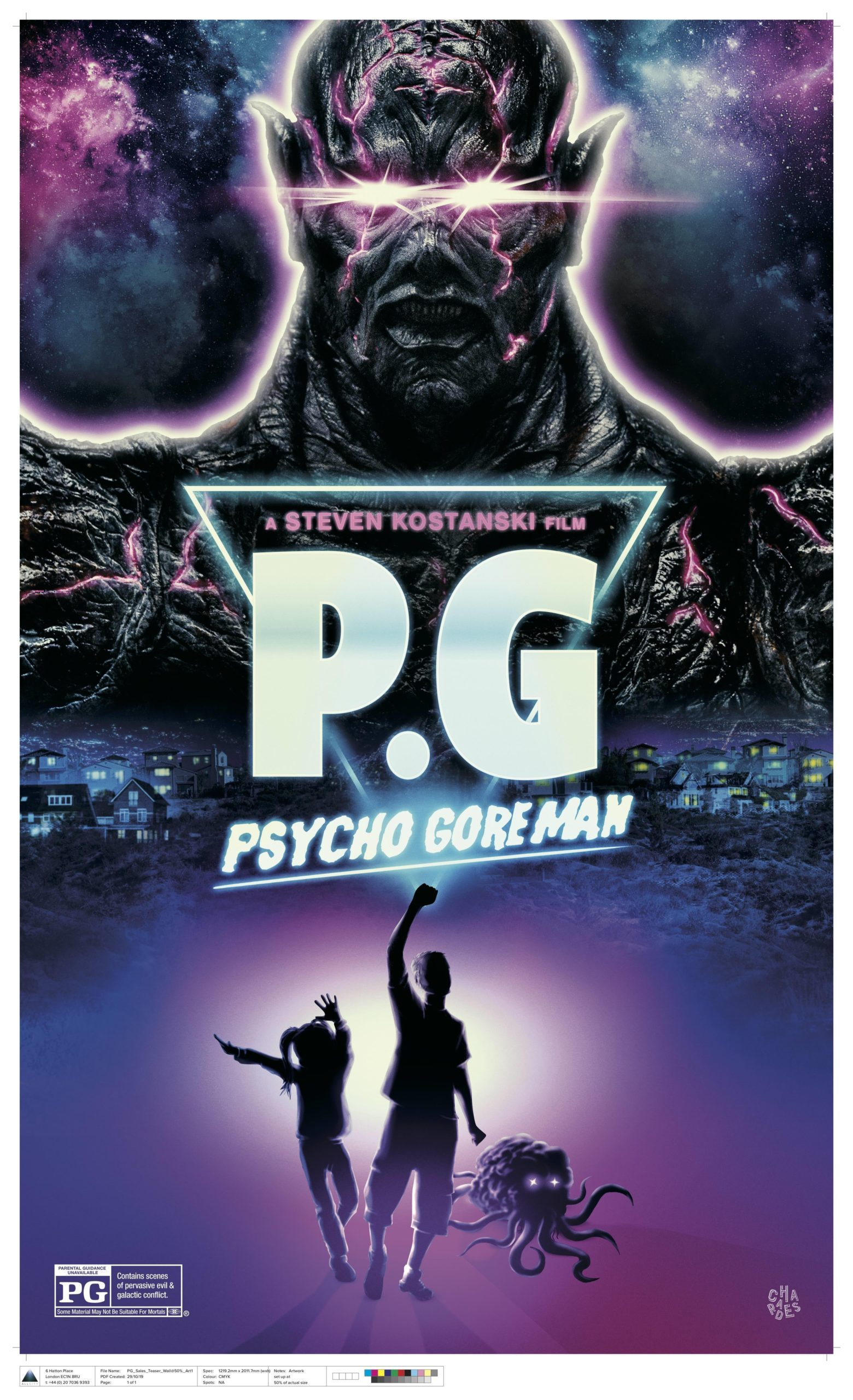 Steven-Kostanski-Psycho-Goreman-PG-scaled