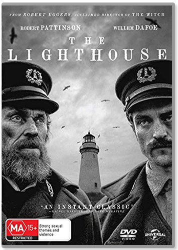 TheLighthouse-DVDPS.fw