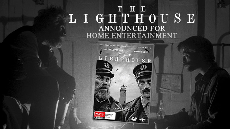 TheLighthouse-HE-NWP