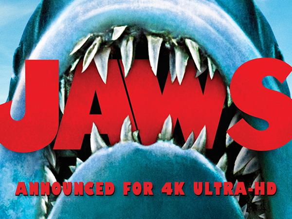 Jaws-4KUHD-NWP