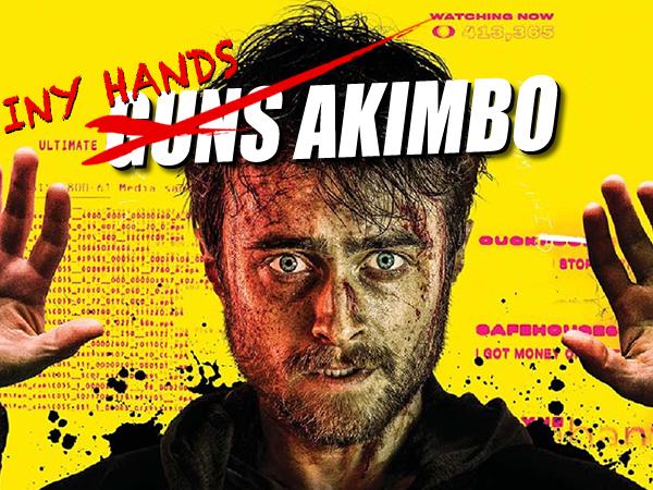 TInyHandsAkimbo-NWP